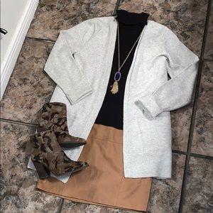 Women's Forever 21 skirt size Large